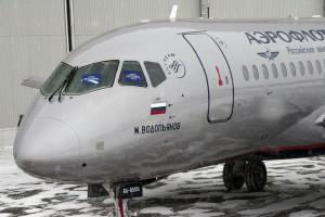 Russian_Jet
