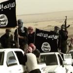 ISIS minaccia al medioriente