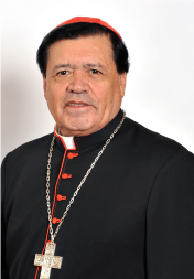 Noberto Rivera