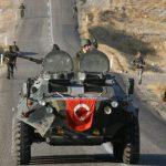 Carro armato turco