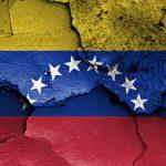 La crisi del Venezuela