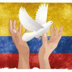 La pace in Colombia, crisi?