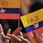 Crisi Colombiana