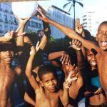 Bambini Brasiliani
