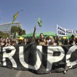 Corruzione in Brasile
