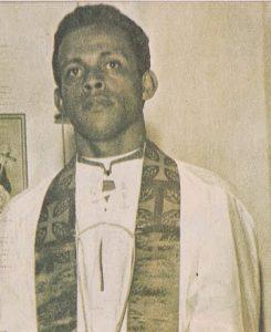 Antônio Henrique Pereira da Silva Neto
