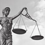 Giustizia in Sud America