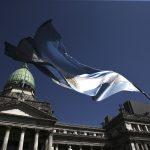 Argentina: Palazzo del Congresso